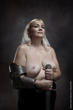 Campaign Against Breast Cancer - Contact - kaloustudio@yahoo.fr For Help And Financial support  https://www.facebook.com/pages/Kalou-Studio-Pascal-LATIL-Photography/230674630305076  http://www.kaloustudio.com