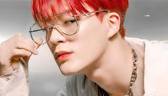 Incheon, Rapper, Birthday Songs, Jeno Nct, Boyfriend Material, Jaehyun, Korean Singer, Nct Dream, Nct 127