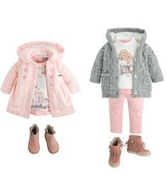 019954946 Image result for shop by look baby girl zara summer 2017