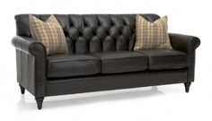 3478SOFA in by Decor-rest in Barrie, ON - Sofa