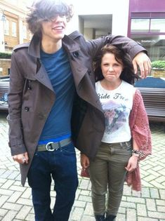 Harry Styles Lindo, Fetus Harry Styles, Harry Styles Baby, Harry Styles Pictures, Harry Edward Styles, One And Only, Babe, Harry 1d, Mr Style