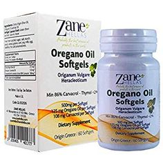 The Highest Concentration in The World. Every Softgel Contains Pure Greek Wild Essential Oil of Oregano. 108 mg Carvacrol per Softgel. Oregano Essential Oil, Oregano Oil, Grapefruit Essential Oil, Essential Oils, Sideboards For Sale, Elderberry Syrup, Pure Products, Amazon Products, Greek
