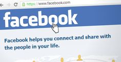 Facebook triki i sztuczki, o których nie miałeś pojęcia