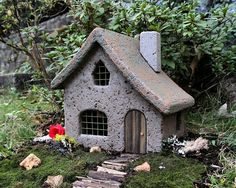 Rustic Cottage  Price $141.95