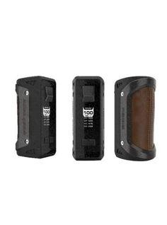 GeekVape Aegis TC Box MOD with 26650 Battery