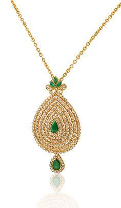 valentine jewellery dubai
