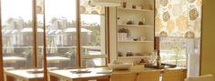 Bonita Casa | Ambientes a tu gusto