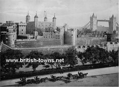 1880 london - Google Search