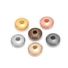 200 pcs/lot 6 8mm Abacus CCB en plastique entretoise perle plat rond perles en vrac pour breloque fabrication de bijoux bricolage Bracelet collier fournitures,Profitez de super offres, de la livraison gratuite, de la protection de l'acheteur et d'un retour simple des colis lorsque vous achetez en Chine et dans le monde entier ! Appréciez✓Transport maritime gratuit dans le monde entier ✓Vente à durée limitée✓Facile à rendre