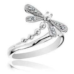 What a cool ring!!