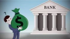 banking finance A Basic Guide to the Different Types of Bank Accounts - Saving for info on CDs and money market accounts. Money Market Account, Certificate Of Deposit, Home Equity Line, Bank Jobs, Checking Account, Different Types, Savings Plan, Financial Literacy, Financial Planning