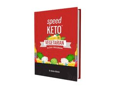 Original Speed Keto Book PDF Download Original Speed Keto Book Original Speed Keto #originalspeedketo