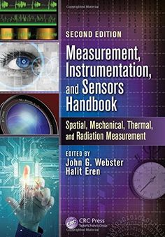 Download pdf of numerical methods for engineers 7th edition by measurement instrumentation and sensors handbook secon https fandeluxe Image collections