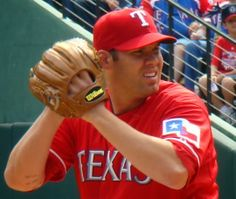 Rangers 'cautiously optimistic' Colby Lewis is healthy and will make roster | Sports Injury Alert