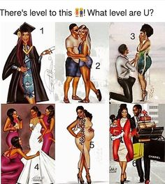 Black Love is Beautiful: Photo Black Love Art, Black Girl Art, Black Is Beautiful, Black Girl Magic, Black Girls, Art Girl, Black Women, Beautiful Family, Cute Relationship Goals