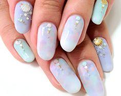 www.greynails.es  | ♡ Hoy descubre lo que puedes lucir en tus manos