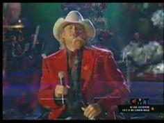 alan jackson the christmas song cmt live - Alan Jackson Christmas Songs