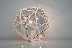 COZO - Sacred geometry and Islamic inspired lighting, jewelry, and clothing for the soul. Wombat Pictures, Fiber Optic, Sacred Geometry, Terrarium, Inspired Lighting, Lights, Led, Jewelry Art, Islamic