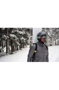 Система переноски лыж и сноуборда Function Ultralight
