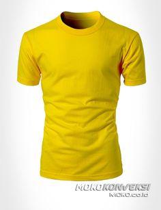 30 Gambar Desain Terbaik Desain Kaos Baju Kaos