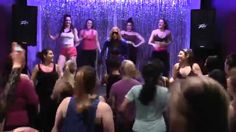 an Interactive Musical Theatre Workout Experience! An interactive Cast of incredible Talent will motivate you to MOVE as. Musical Theatre, Along The Way, No Way, Musicals, It Cast, Lost, The Incredibles, Workout, Motivation