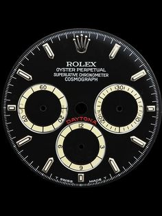 Mens Watches – Break Out From Boring