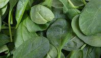 Babyspinat 250 g Spinach, Vegetables, Food, Salads, The Fruit, Meal, Essen, Vegetable Recipes, Hoods