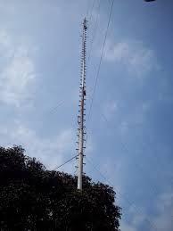 Penangkal Petir Radius System JAKARTA UTARA Telp  : (021) 466 20 555 JAKARTA BARAT Telp  : (021) 511 94 053 JAKARTA PUSAT Telp  : (021) 683 69 368 JAKARTA SELATAN Telp  : (021) 701 09 799 JAKARTA TIMUR Telp  : (021) 855 82 123