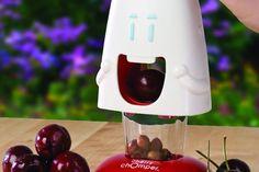 Deze gadgets maken fruit en groeten snijden plezant - Het Belang van Limburg: http://www.hbvl.be/cnt/dmf20150508_01670558/deze-gadgets-maken-fruit-en-groeten-snijden-plezant