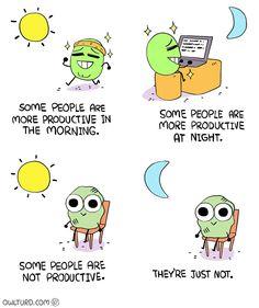 Funny Memes Pictures of Today - Cineloger Shen Comics, Owlturd Comics, Life Comics, Read Comics, Stupid Funny Memes, Funny Relatable Memes, Funny Cute, Hilarious, Jokes