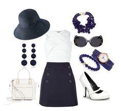Designer Clothes, Shoes & Bags for Women Pinup Couture, Sydney Evan, Sonia Rykiel, Uniqlo, Salvatore Ferragamo, Rebecca Minkoff, Jay, Pin Up, Shoe Bag