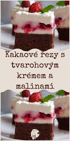 Blackberry, Recipies, Food And Drink, Desserts, Blog, Recipes, Tailgate Desserts, Rezepte, Dessert