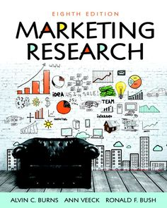 Book cover the art of digital marketing the definitive guide to for courses in global marketing marketing research the eighth edition of marketing research continues to provide readers with a nuts and bolts fandeluxe Image collections
