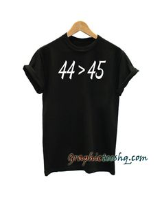 Nice Hair Unisex Adult tee shirt for adult men and women. This t-shirt is everything you've dreamed of and more. It feels soft and lightweight, with the right amount of stretch Funny America Shirts, Funny Tee Shirts, Great T Shirts, T Shirts For Women, Vogue, Shirt Price, My T Shirt, Cool Tees, 50 Style