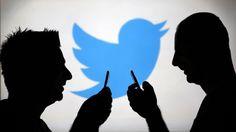Twitter'ın web sürümünde de artık bildirim alabileceksiniz | Kuum