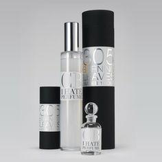 CB I Hate Perfume  www.fallow.com.au