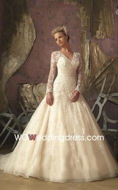 $246.59 woweddingdress.com