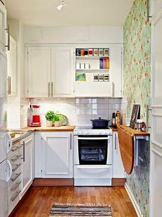 small+kitchen.....