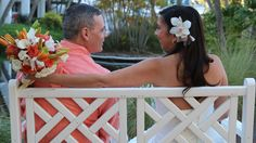 Relax after the wedding at The #Tradewinds http://celebrationsoftampabay.com/photographers-st-pete-beach/