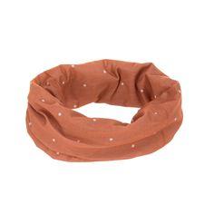 Dank des formbeständigen Materials könnt Ihr das praktische Flexi-Loop Multifunktionstuch in einen Schal, Haarband, Mütze oder Piratentuch verwandeln.Ein idealer Freizeitbegleiter beim Sport, im Bus oder Bahn sowie beim Einkaufen. Getragen als Schal kann es bei Bedarf schnell und einfach über Mund und Nase gezogen werden. Der nahtlose Schlauchstrick verhindert unangenehme Druckstellen. Durch die lange Form und das atmungsaktive Material kann der Schal auch doppelfaltig gefaltet werden. Bahn, Form, Material, Outdoor, Fashion, Scarves, Shopping, Simple, Nice Asses
