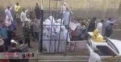 Women being sold as sex slaves in Mosul, Iraq - You're not seeing this on the news!! - No worldwide outrage, and not a protest in sight - Christian women that ISIS kidnapped! Feminists where are you? Silent... again.