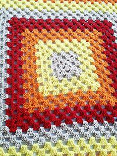 💇🏼 Crochetar Sereia Cobertor Sereia cauda torcida Fios -  / 💇🏼 Crocheted Mermaid Blanket twisted tail Mermaid Yarn -