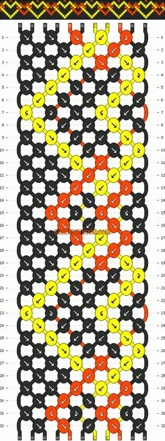Normal Pattern #2615 added by dimshadow