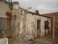 1000+ images about casa chorizo on Pinterest  Chorizo ...