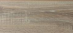 Dedeman 10 mm stratifié Sublime chêne nostalgy 8072 Classe 32 - Dédié à vos projets