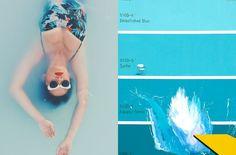 Mood-Board-Monday-Last-Splash-by-Melanie-Biehle-and-Nancy-Herrmann-1024x675.jpg (1024×675)