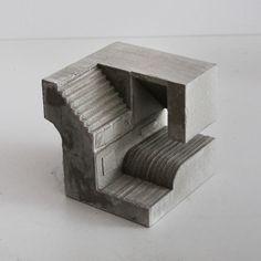 Cubic Geometry