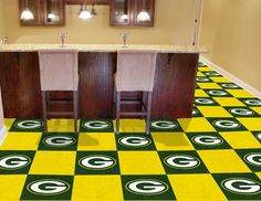 96 best Packers Badgers Brewers images on Pinterest  34da86585