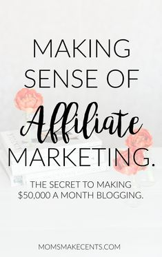Affiliate Marketing Tips In Hindi; Free Photo Editing Software For My Pc versus Affiliate Marketing Tips And Tricks Marketing Logo, Affiliate Marketing, Marketing Website, Marketing Program, Marketing Digital, Business Marketing, Content Marketing, Internet Marketing, Online Marketing