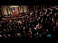 US House of Representatives votes on new sanctions against Russia